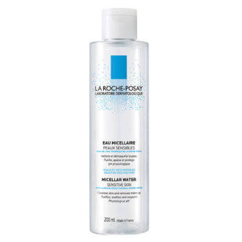 LA-ROCHE-POSAY-PHYSIOLOGICAL-MICELLAR-SOLUTION