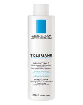LA-ROCHE-POSAY-TOELRIANE-DERMO-CLEANSER