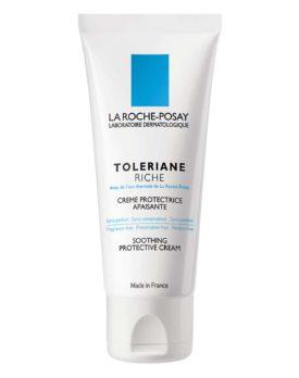 LA-ROCHE-POSAY-TOLERIANE-RICH