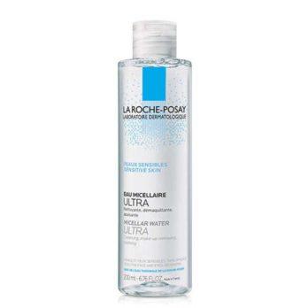 La-Roche-Posay-Ultra-Micellar-Water
