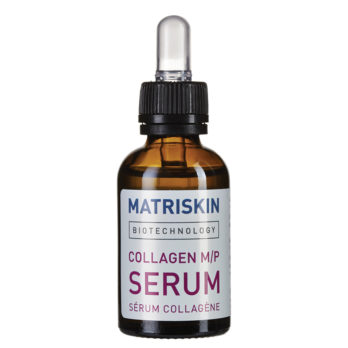 MATRISKIN-COLLAGEN-MP-SERUM