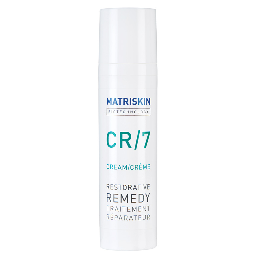 matriskin-cr-7-cream