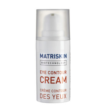 MATRISKIN-EYE-CONTOUR-CREAM