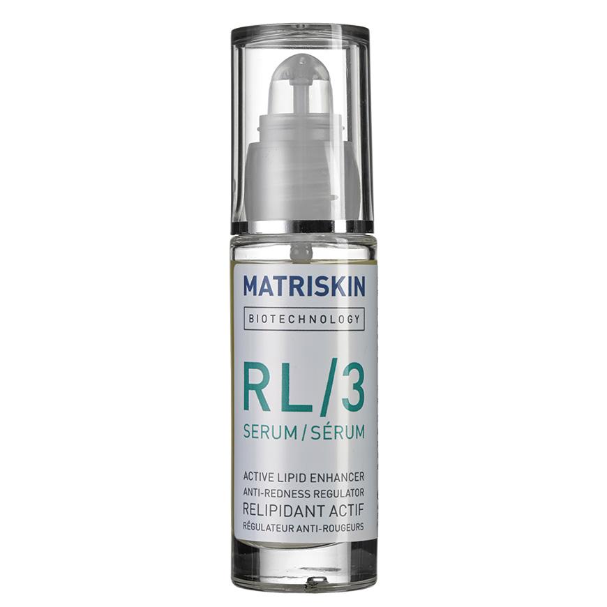 MATRISKIN-RL3-SERUM