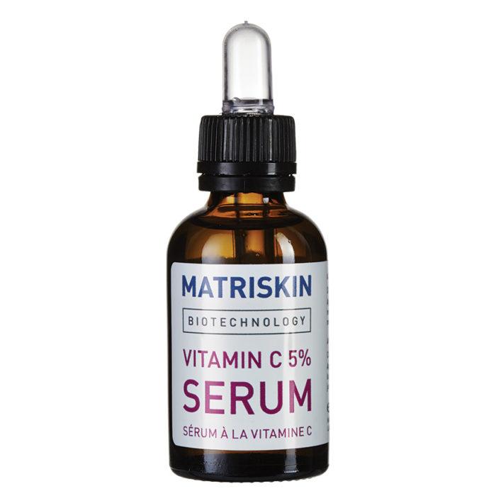 matriskin-vitamin-c-5-serum