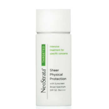 NEOSTRATA--SHEER-PHYSICAL-PROTECTION