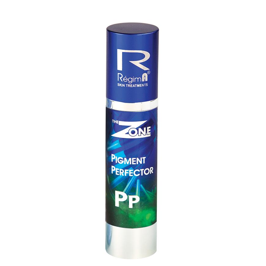 REGIM-A-PIGMENT-PERFECTOR