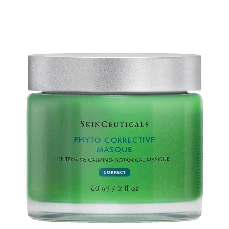 skinceuticals-phyto-corrective-masque