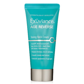 AGE-REVERSE-TONING-NECK-CREAM