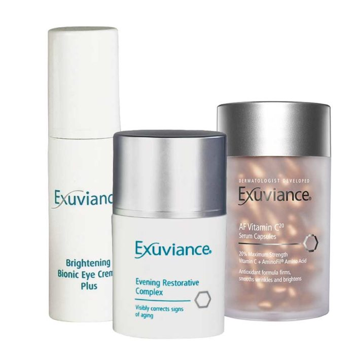 EXUVIANCE-RADIANT-SKIN-PACK-Updated