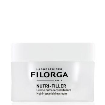 FILORGA-MEDI-COSMETIQUE--NUTRI-FILLER