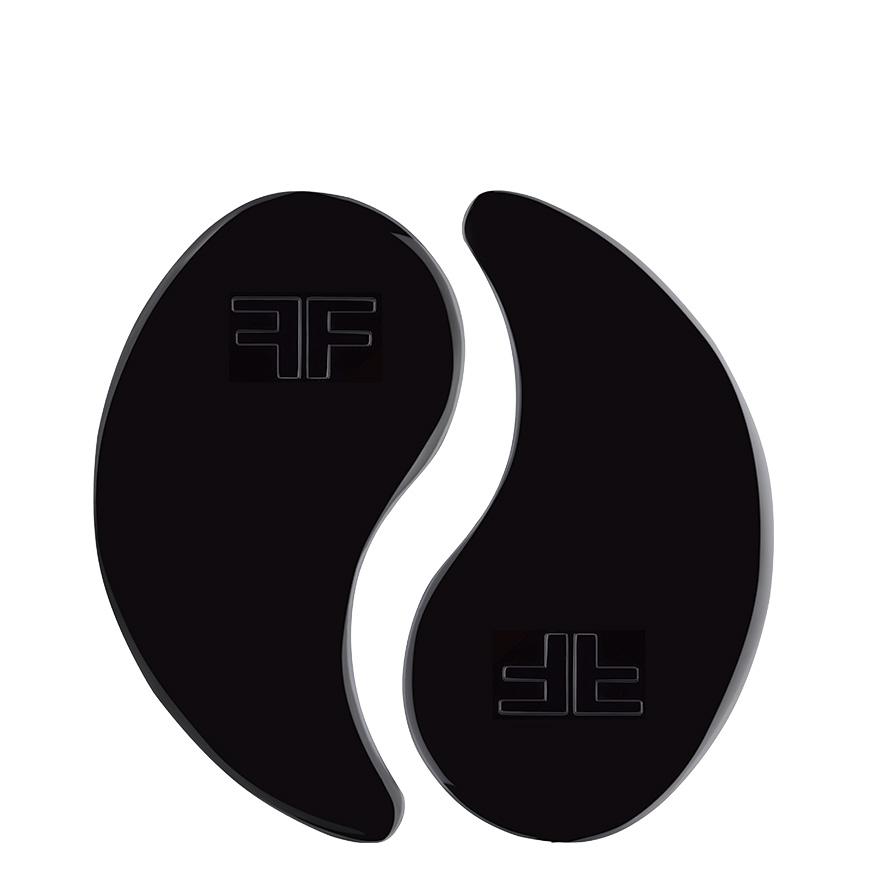 filorga optim eyes patch skinmiles. Black Bedroom Furniture Sets. Home Design Ideas