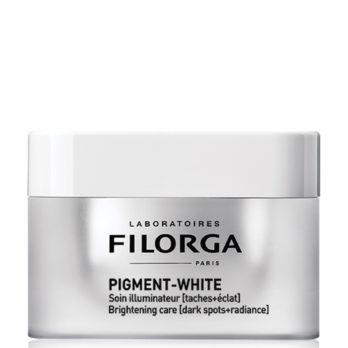 FILORGA-MEDI-COSMETIQUE-PIGMENT-WHITE