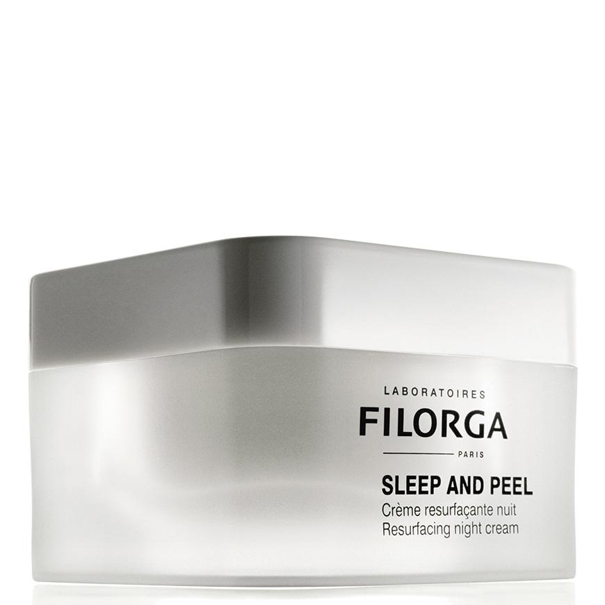 FILORGA-MEDI-COSMETIQUE-SLEEP-&-PEEL