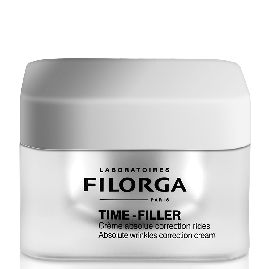 FILORGA-MEDI-COSMETIQUE-TIME-FILLER