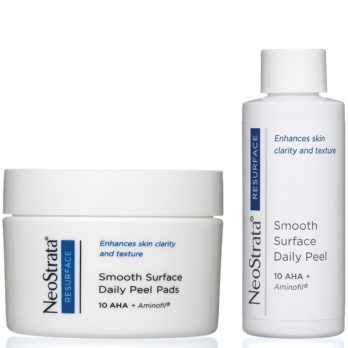 NEOSTRATA-SMOOTH-SURFACE-DAILY-PEEL-PADS