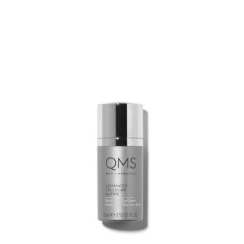 QMS-Advanced-Cellular-Alpine-day-&-night-ceye-cream