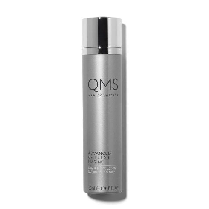 QMS-Advanced-Cellular-Marine-Day-&-Night-Lotion