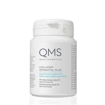 QMS-Collagen-Intravital-Plus-Nutritional-Supplement