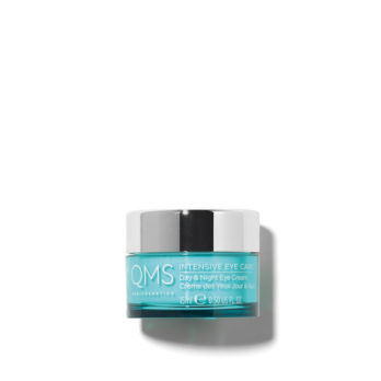 QMS-Intensive-Eye-Concentrate-Day-&-Night-Eye-Cream