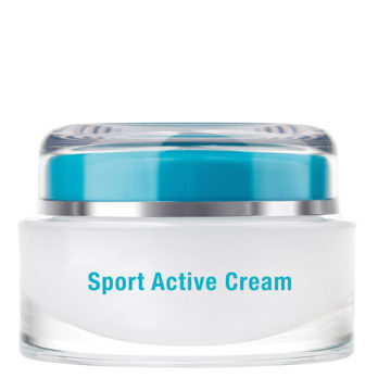 QMS-SPORT-ACTIVE-CREAM