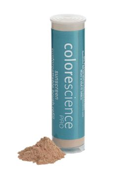 COLORESCIENCE-MINERAL-SUNSCREEN-REFILL-SPF-30-FAIR