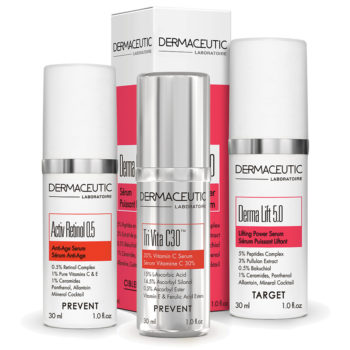 DERMACEUTIC-FINE-LINES-WRINKLES-ADDED-VALUE-PACK