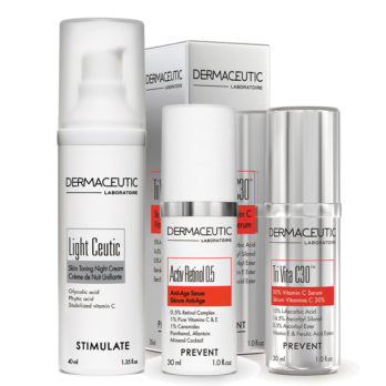 DERMACEUTIC-HYPERPIGMENTATION-ADDED-VALUE-PACK