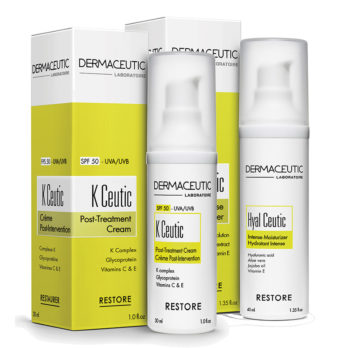 DERMACEUTIC-SENSITIVE-SKIN-ADDED-VALUE-PACK