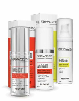 DERMACEUTIC-TEXTURED-SKIN-ADDED-VALUE-PACK