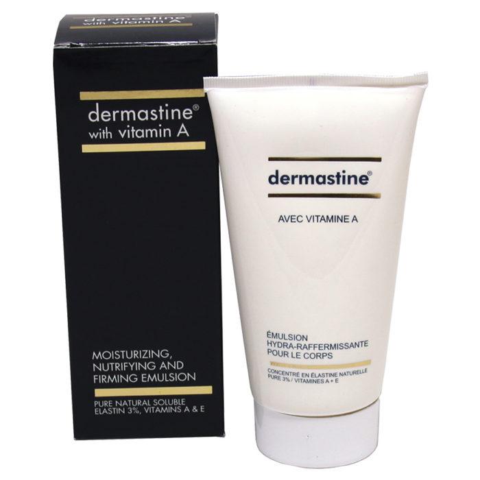 DERMASTINE-WITH-VITAMIN-A