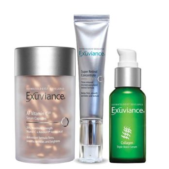 EXUVIANCE-Fine-Lines-&-Wrinkles-Added-Value-Pack-Updated