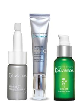 EXUVIANCE-SENSITIVE-SKIN-ADDED-VALUE-PACK