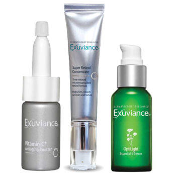 EXUVIANCE-HYPERPIGMENTATION-ADDED-VALUE-PACK