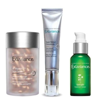 EXUVIANCE-HYPERPIGMENTATION-ADDED-VALUE-PACK-Updated