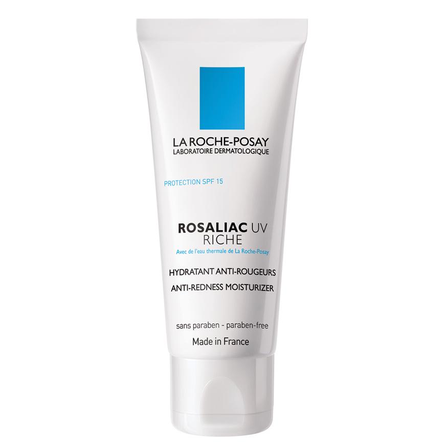 LA-ROCHE-POSAY-ROSALIAC-UV-RICH