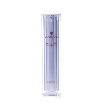 OPTIPHI-PROTECTING-REVITALIZER