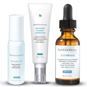 SKINCEUTICALS-PIGMENTATION-COMBO-PACK