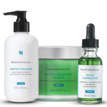 SKINCEUTICALS-SENSITIVE-SKIN-COMBO-PACK