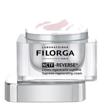 FILORGA-MEDI-COSMETIQUE-NCTF-REVERSE