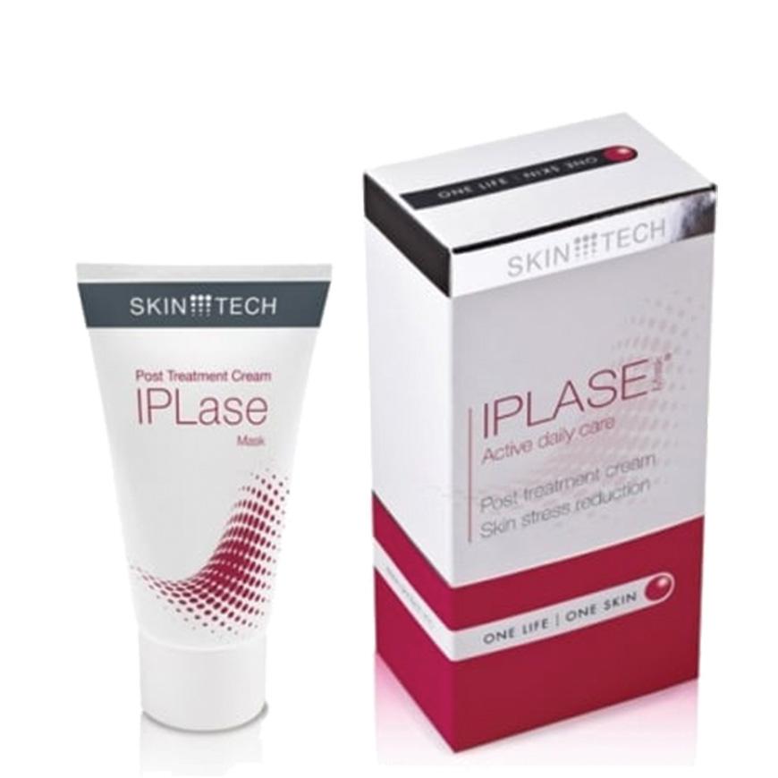 SKIN TECH IPLase Mask - SkinMiles