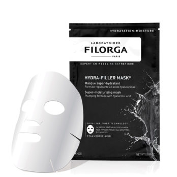 FILORGA-MEDI-COSMETIQUE-HYDRA-FILLER-MASK