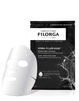 FILORGA-MEDI-COSMETIQUE-HYDRA-FILLER-MASK