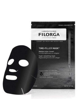 FILORGA-MEDI-COSMETIQUE-TIME-FILLER-MASK