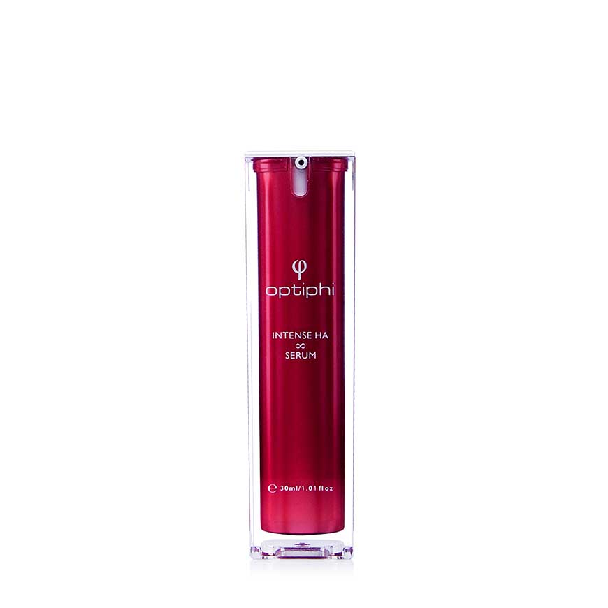 OPTIPHI-INTENSE-HA-INFINITY-SERUM