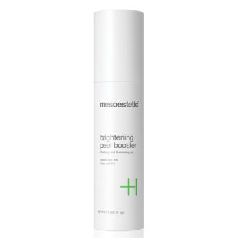 MESOESTETIC-BRIGHTENING-PEEL-BOOSTER