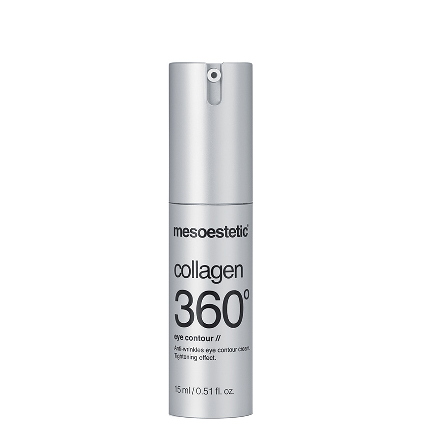 MESOESTETIC-COLLAGEN-360-¦-EYE-CONTOUR