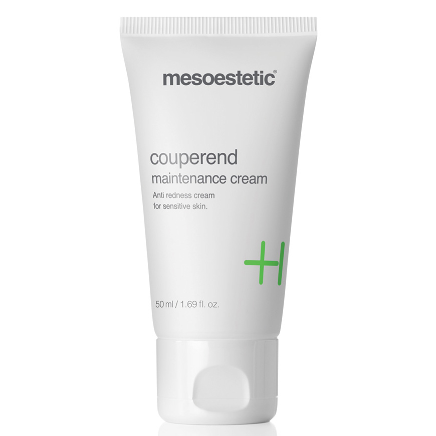 MESOESTETIC-COUPEREND-MAINTENANCE-CREAM