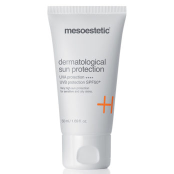 MESOESTETIC-DERMATOLOGICAL-SUNBLOCK-SPF-50