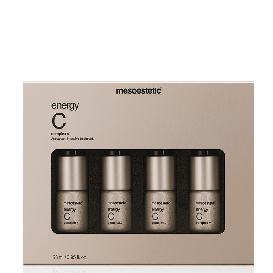 MESOESTETIC-ENERGY-C-COMPLEX